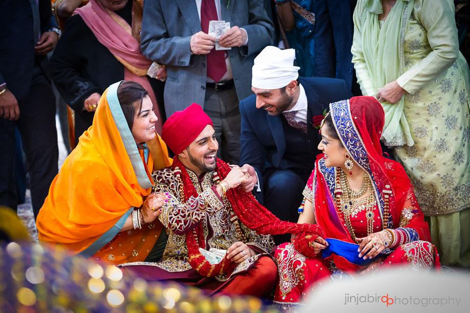 guru_nanak_gurdwara_bedford_wedding_ceremony