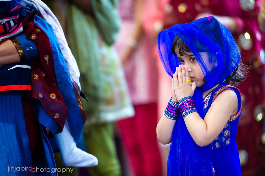 guru_nanak_gurdwara_in_bedford_wedding_ceremony