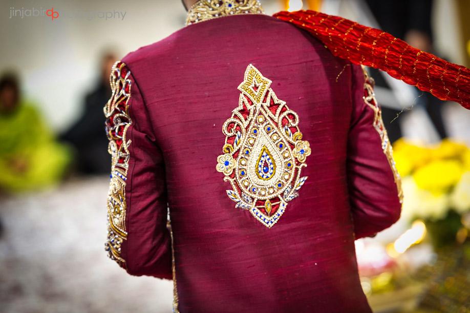 guru_nanak_gurdwara_temple_bedford_wedding_ceremony
