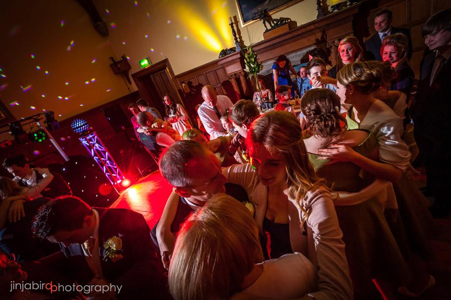 hinchingbrooke_house_wedding_photographers