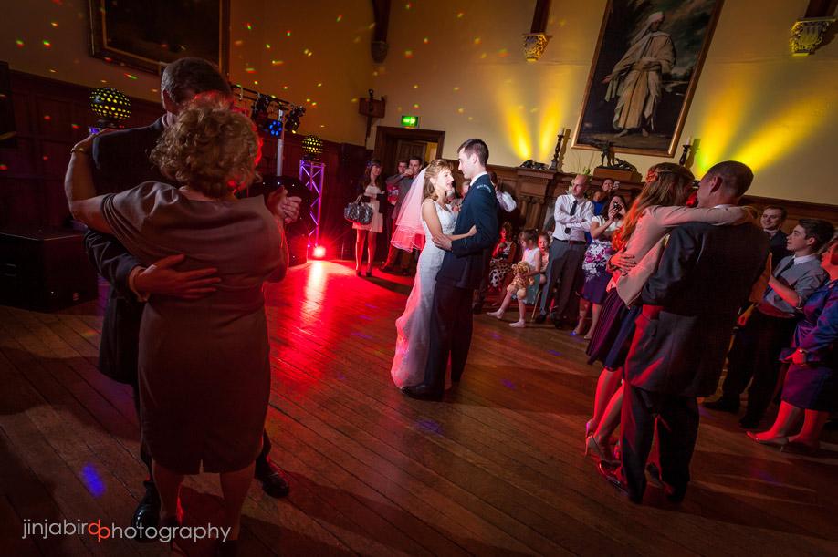 hinchingbrooke_house_wedding_photography