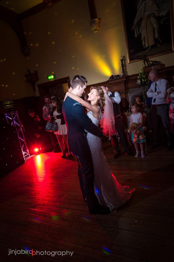 hinchingbrooke_house_wedding_photos