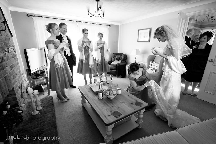 huntingdon_wedding_photographer