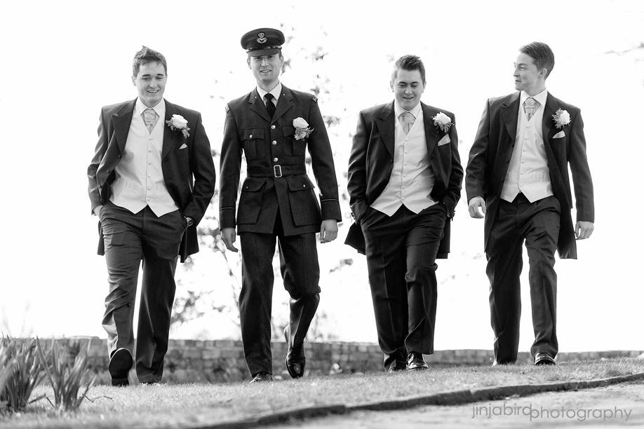 huntingdon_wedding_photographers