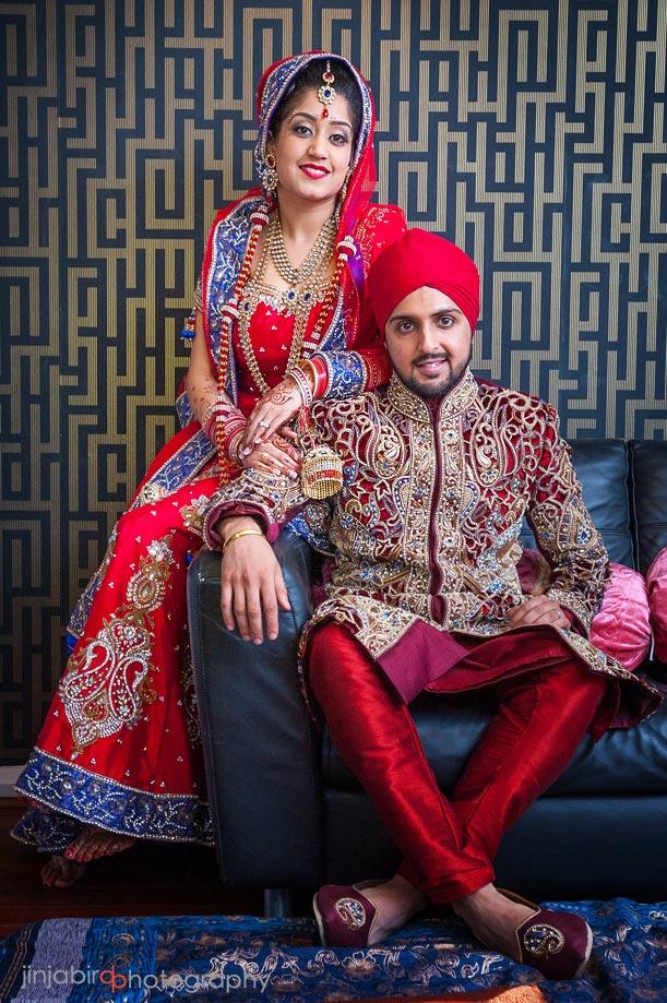 indian_wedding_photographer_around_bedford