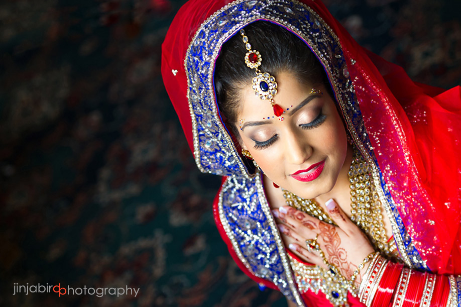 indian_wedding_photographer_bedford