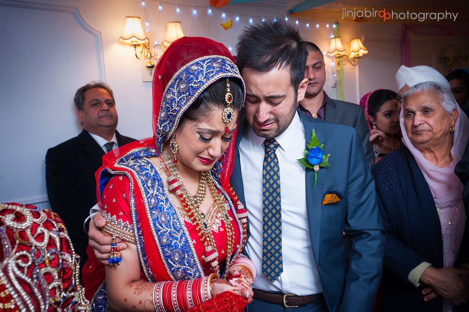 indian_wedding_photographer_in_bedford