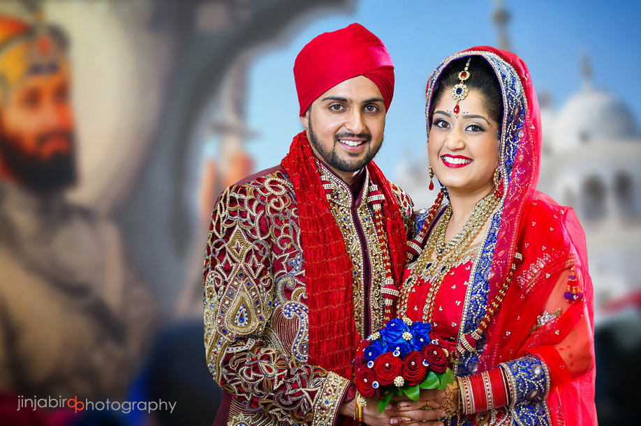 indian_wedding_photographers_bedford