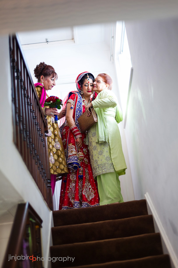 indian_wedding_photographers_in_bedford