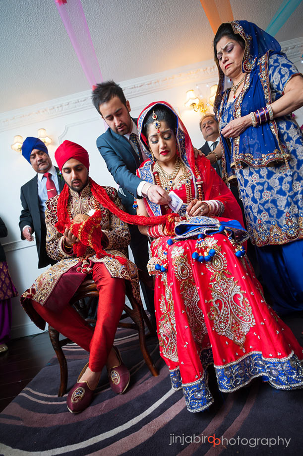 indian_wedding_photographers_in_bedfordshire