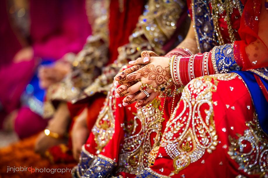 indian_wedding_photography_bedfordshire