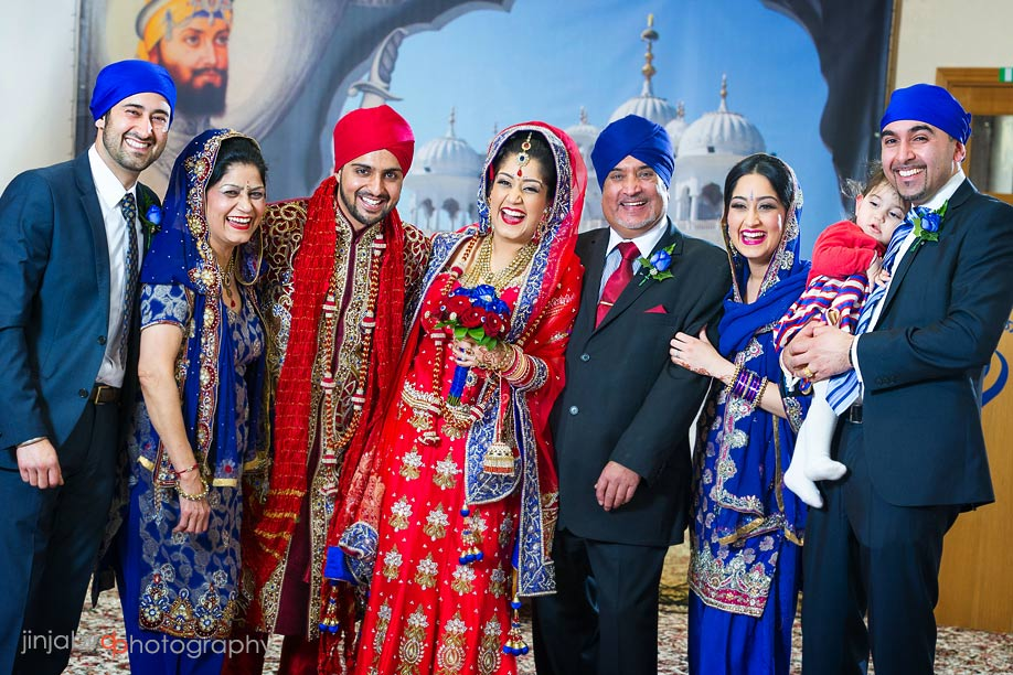 indian_wedding_photography_in_bedford
