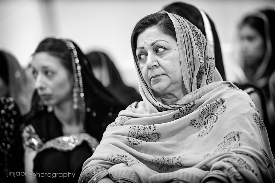 indian_wedding_photography_in_bedfordshire