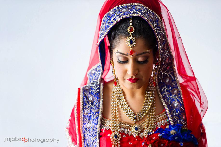 leading_wedding_photographer_bedford
