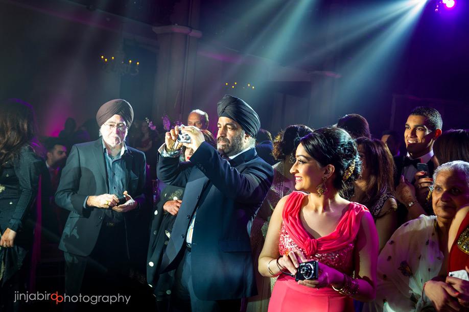 mayfair_wedding_photographer