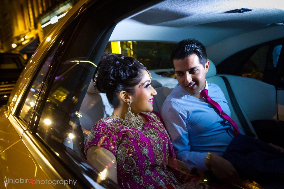 one_mayfair_london_wedding_photographer