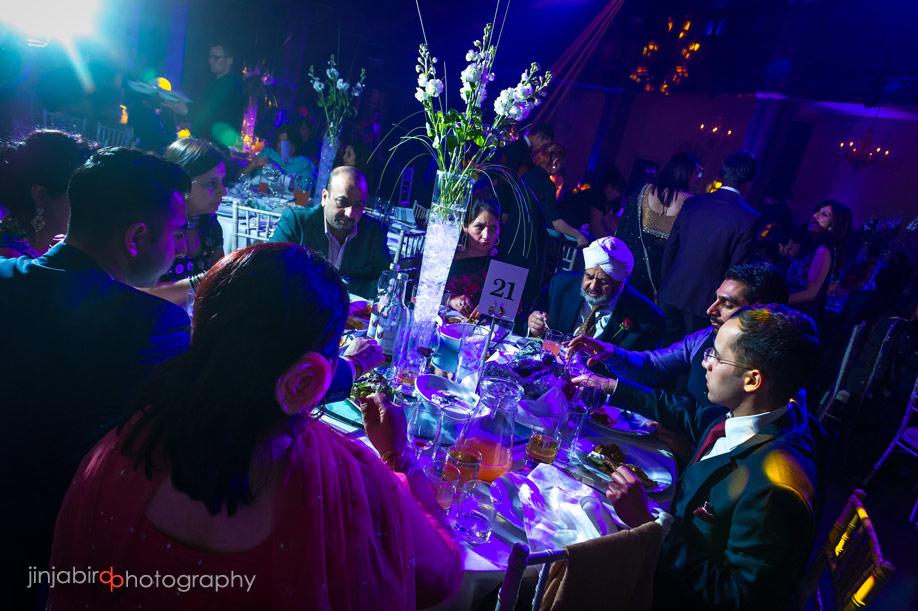 one_mayfair_london_wedding_photographs