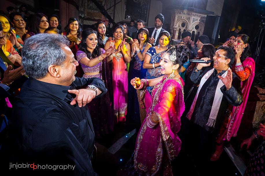 one_mayfair_wedding_photographer