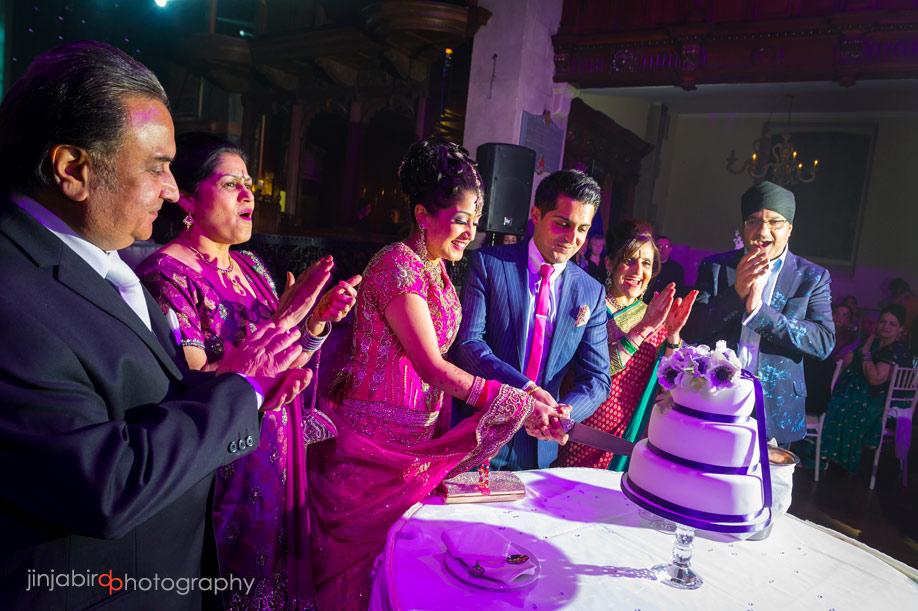 one_mayfair_wedding_photography