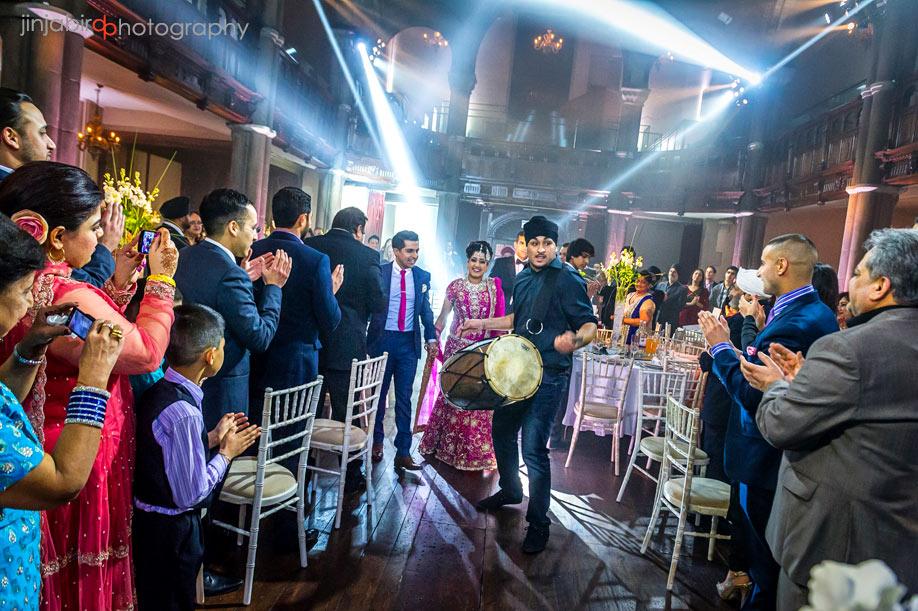 one_mayfair_wedding_photos