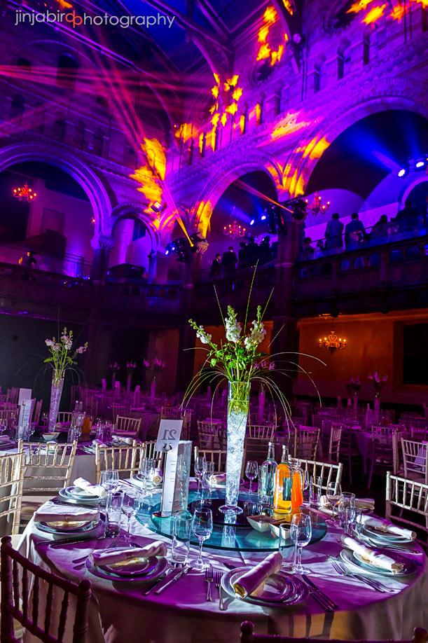 one_mayfair_wedding_reception