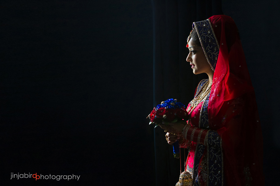 photos_of_bride_bedford_temple