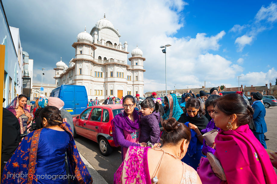 sikh_wedding_photographers_bedford