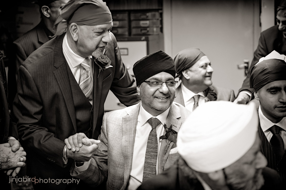 sikh_wedding_photographers_for_bedford