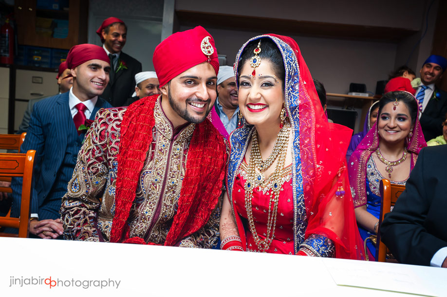 sikh_wedding_photographers_in_bedford