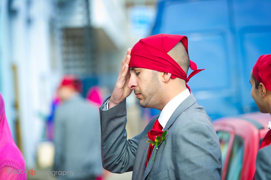 sikh_wedding_photography_bedford