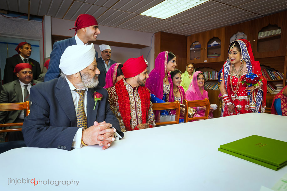 sikh_wedding_photography_in_bedford