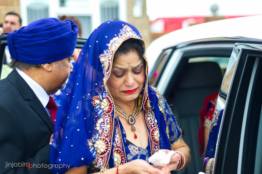 sikh_wedding_photos_in_bedford