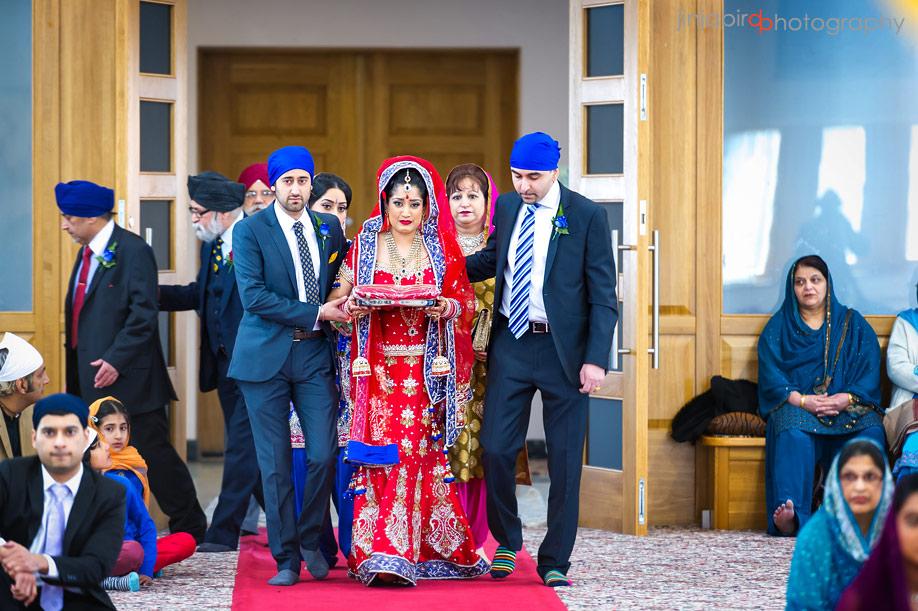 wedding_ceremony_at_guru_nanak_gurdwara_bedford