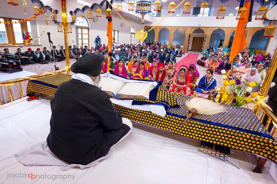 wedding_ceremony_guru_nanak_gurdwara_bedford