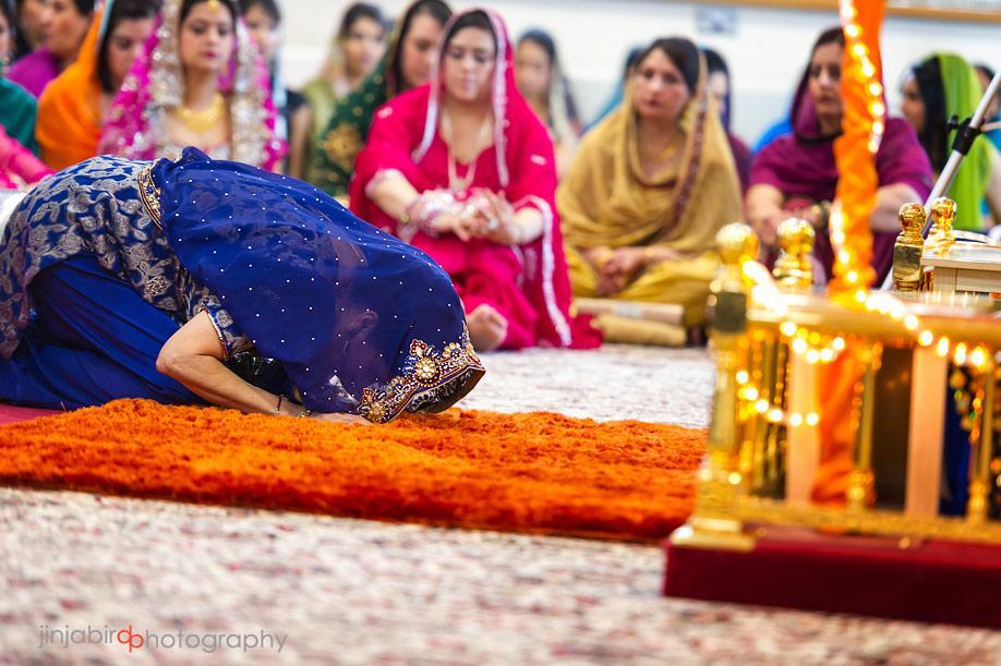 wedding_ceremony_guru_nanak_gurdwara_in_bedford