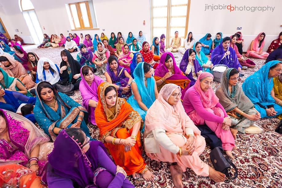 wedding_ceremony_in_guru_nanak_gurdwara_bedford