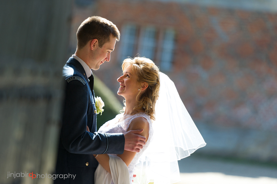 wedding_photo_at_hinchingbrooke_house