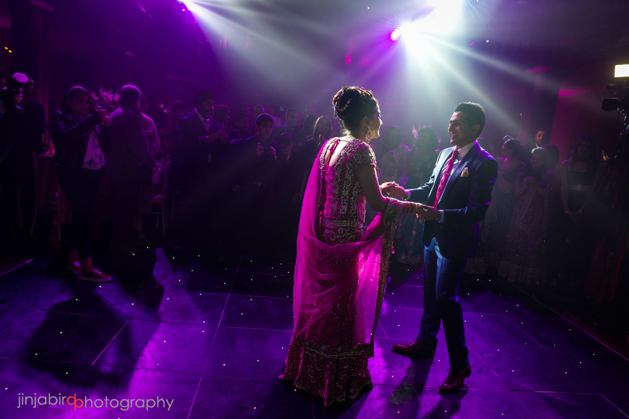 wedding_photographer_at_one_mayfair
