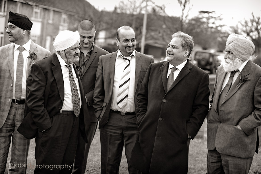 wedding_photographer_bedford_and_bedfordshire
