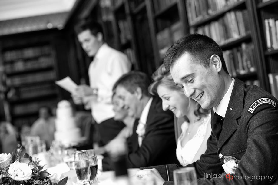 wedding_photographer_hinchingbrooke_house