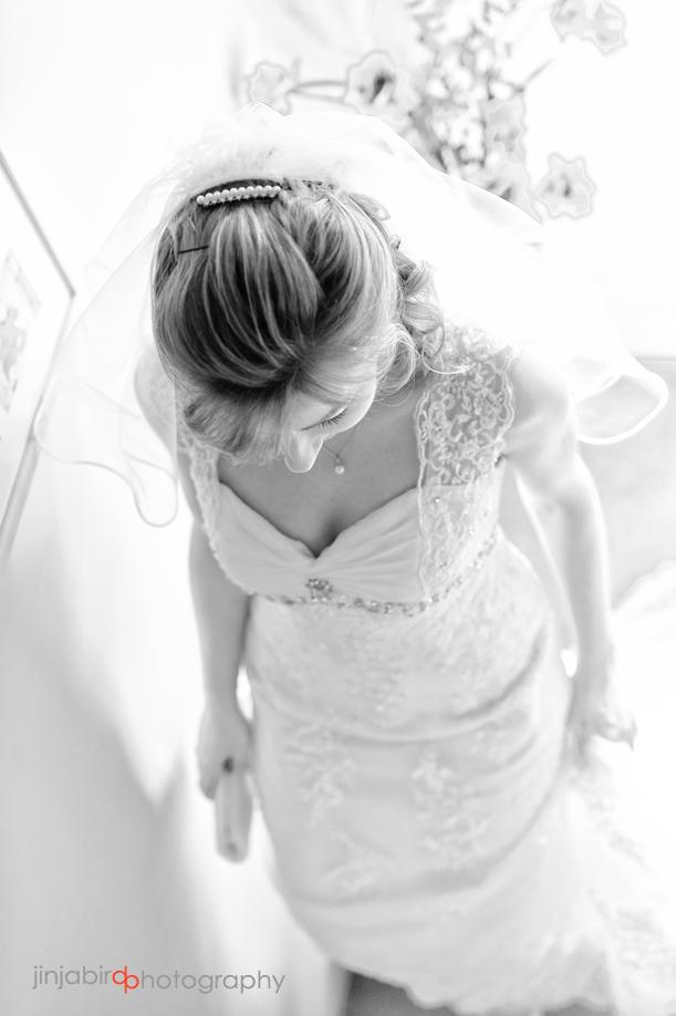wedding_photographer_huntingdon