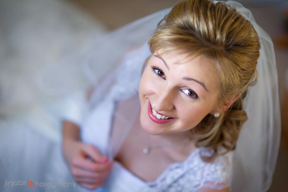 wedding_photographer_in_huntingdon