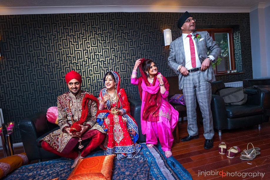 wedding_photographer_sikh_wedding