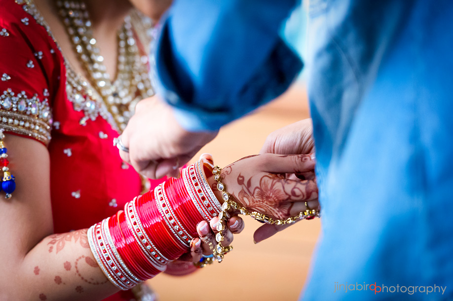 wedding_photographers_bedford