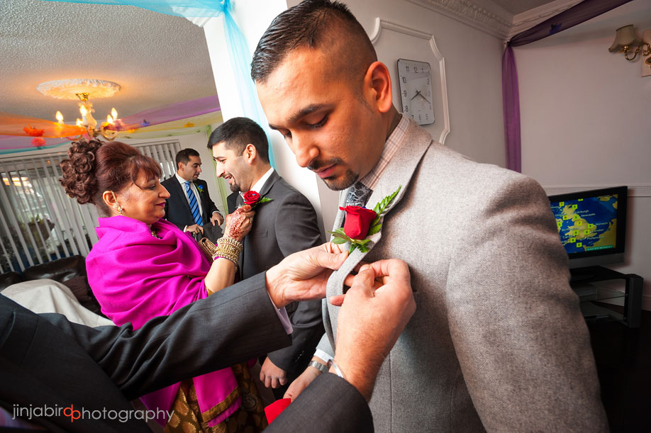 wedding_photographers_for_bedford