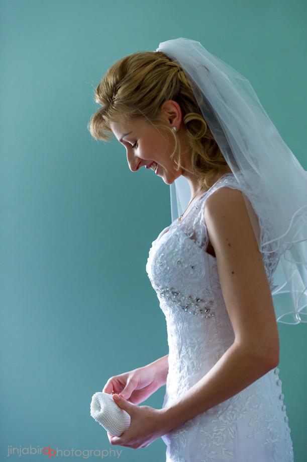 wedding_photographers_huntingdon