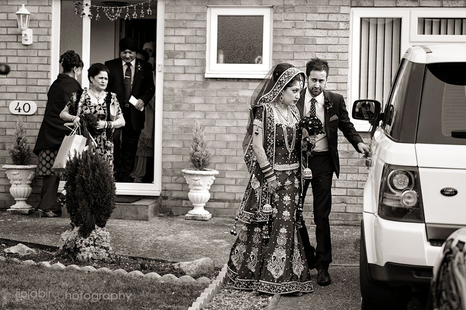 wedding_photographers_in_bedford
