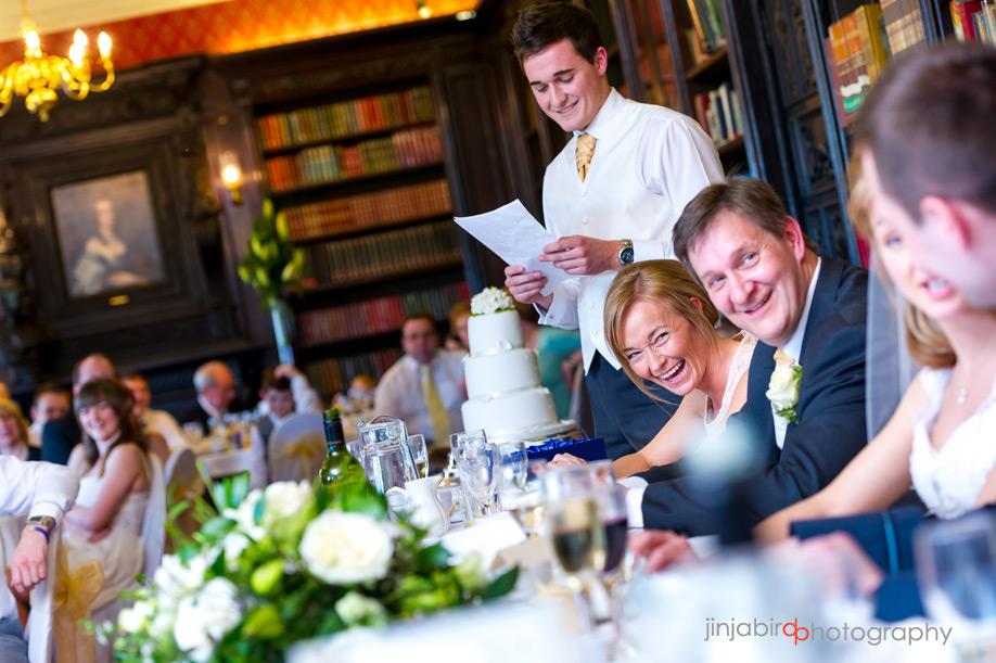 wedding_photographs_hinchingbrooke_house