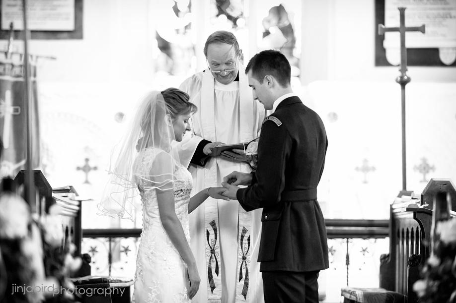wedding_photography_alll_saints_church_huntingdon