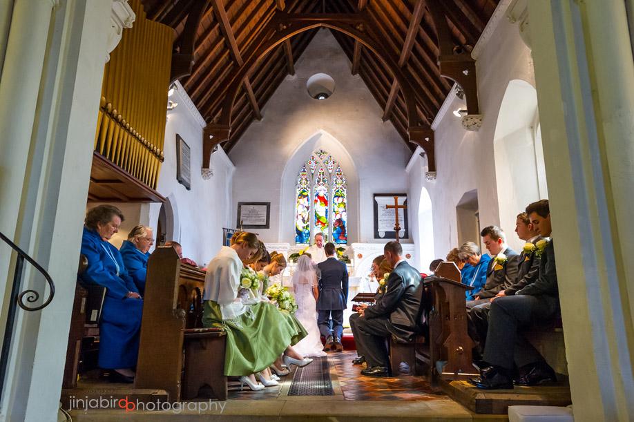 wedding_photos_alll_saints_church_huntingdon